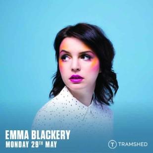 EMMA-BLACKERY-SQUARE-600x600