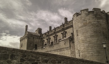 stirling-castle-scotland-stirling-castle-64287