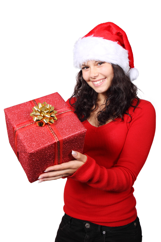 christmas-claus-cute-gift-41665