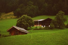 agriculture-architecture-barn-900097