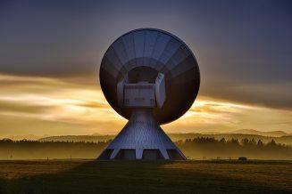 antenna-contact-dawn-33153
