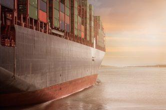 business-cargo-cargo-container-262353