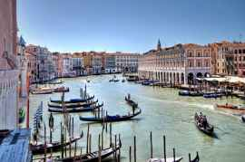 venice-grand-canal-water-boats-161850.jpeg